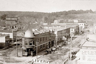 utica BW historical downtown.jpg