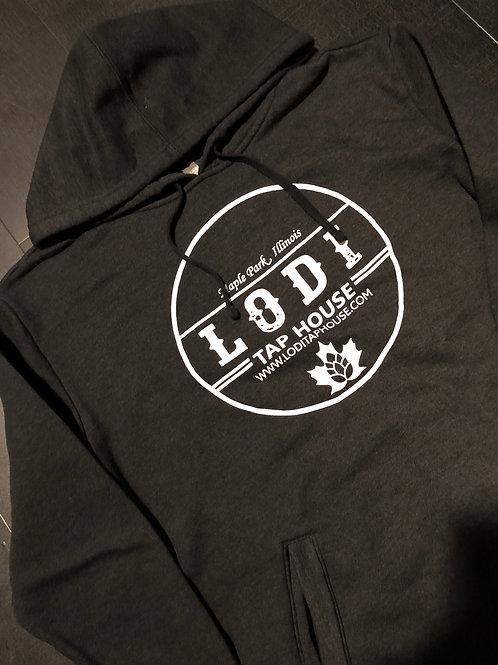 Lodi Hooded Sweatshirt