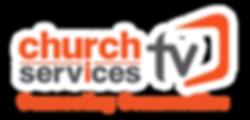 cstv-logo2.png