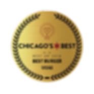 chicagos-best-of-the-best-BEST-BURGER-LO