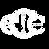 co-614-events-logo-TRANSPARENT.png