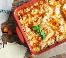 lasagne-2-1080x960.jpg
