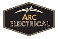 Arc-Logo-size-04.png
