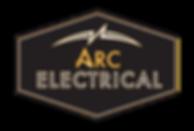 Arc-Logo-size-03.png