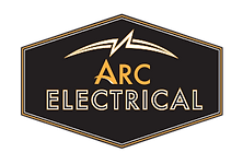 Arc-Logo-size-03.png