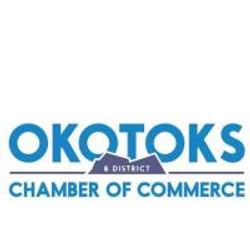 2016_okotoks_chamber_logo-(1).jpg