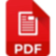 pdf-reader-pdf-viewer-2019-android.png
