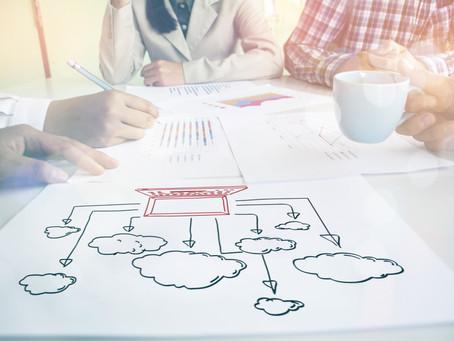 illapa – A Cloud Management Platform for MSPs