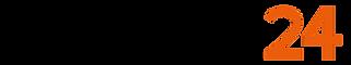 jigsaw24_black_orange_small.png