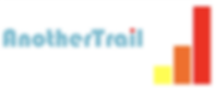 Anothertrail Logo.png