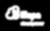 illapa-brand-logotype-RGB-strapline-wht.