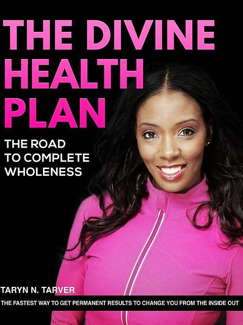 Divine Health Plan