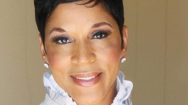 1 on 1 Business Consultation w/ Rev. Deborah Manns