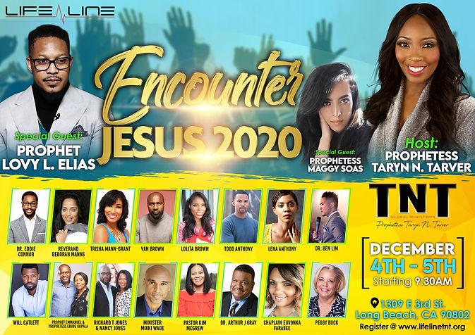 ENCOUNTER Speakers Flyer 2020 (1).jpg
