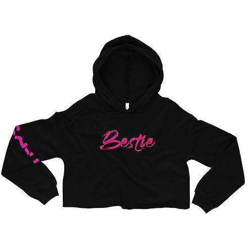 Preorder BESTIE Limited Edition Hoodie