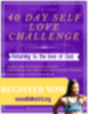 40 DAY SELF LOVE CHALLENGE 212.png