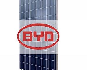 byd-260w-panel-min.jpg