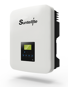 Suntellite-T1-Dual.png