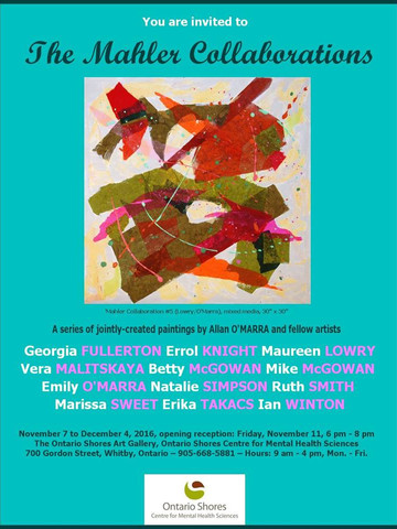 The Mahler Collaborations 2016.jpg