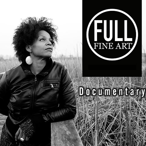 Full Fine Art Documentary