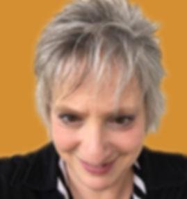 Jeanette Golden.jpg