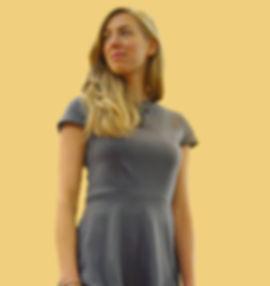 Clio ly yellow.jpg