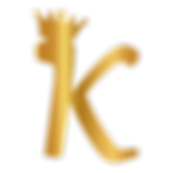 logo k_dore.png
