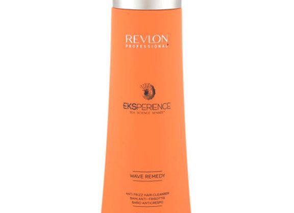 Eksperience Wave Shampoo