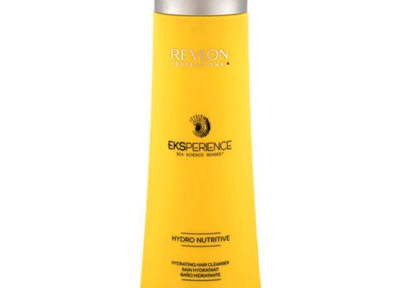Eksperience Hydro Nutritive Shampoo