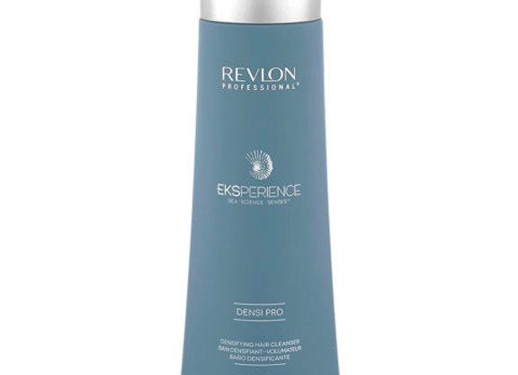 Eksperience Densi Pro Shampoo