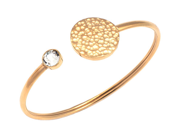 Bracelet Jonc Voa