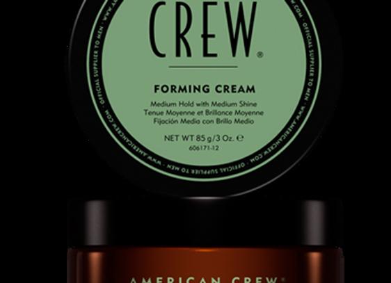 Cire Forming Cream