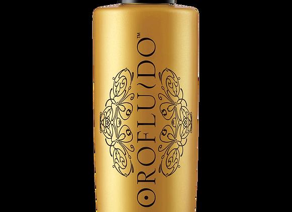 Orofluido Shampoing