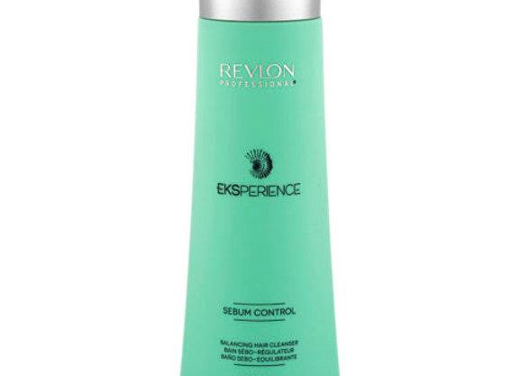Eksperience Sebum Control Shampoo