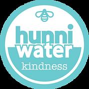kindness-logo-teal.png