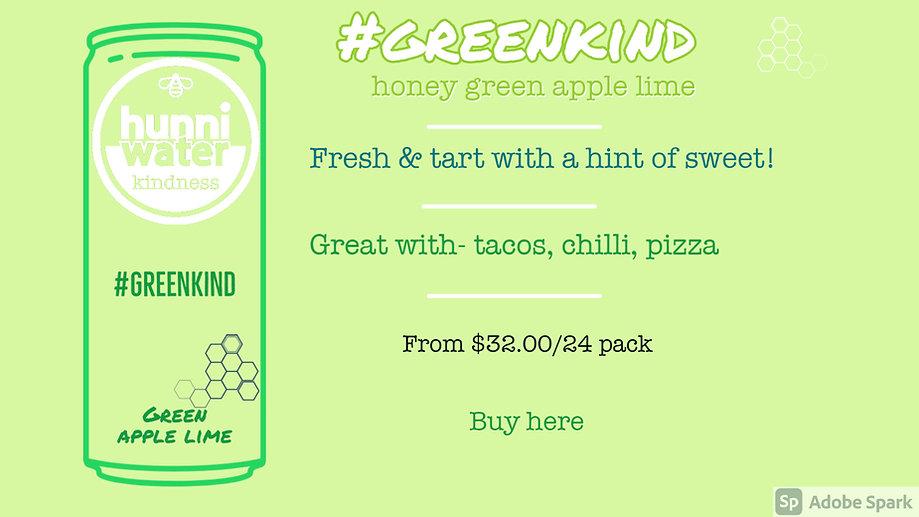 greenkind.jpg