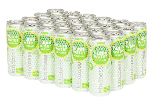 SEATTLE AREA DELIVERY ONLY GreenKind 24 Pack Green Apple Lime