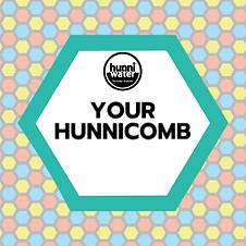 HunnicombForKindness.png