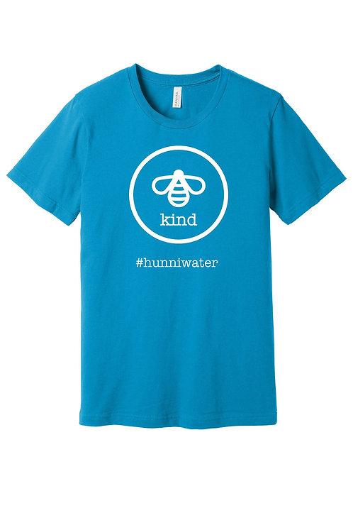 Bee Kind T-shirt Adult unisex