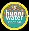 HunniwaterKindnessLogo.PNG