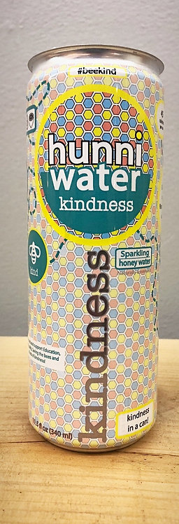 Case of 12 Cans of Kindness!