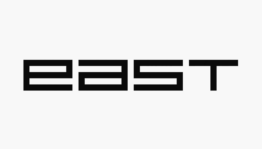 optikhaus-logo-east.jpg