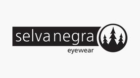 optikhaus-logo-selvanegra.jpg