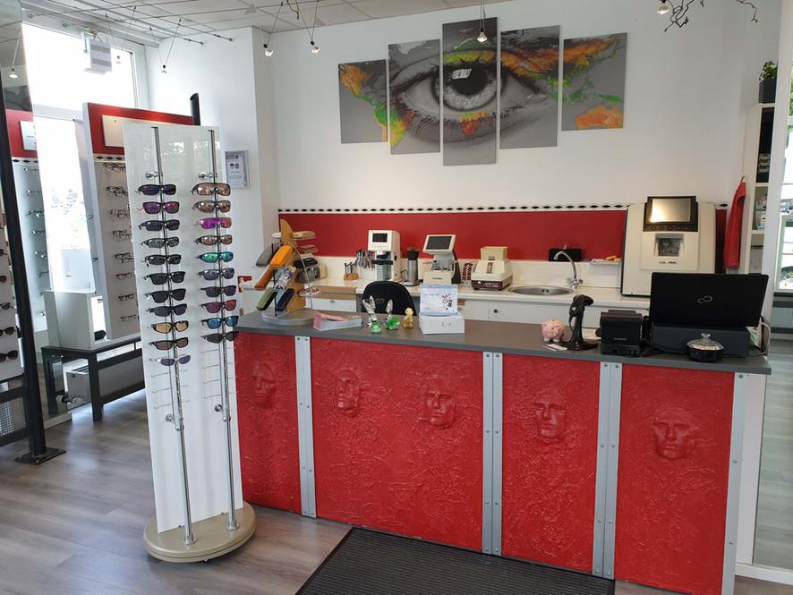 optikhaus-olching-Laden_13.jpg