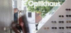 optikhaus-olching-Laden_01-kl.png