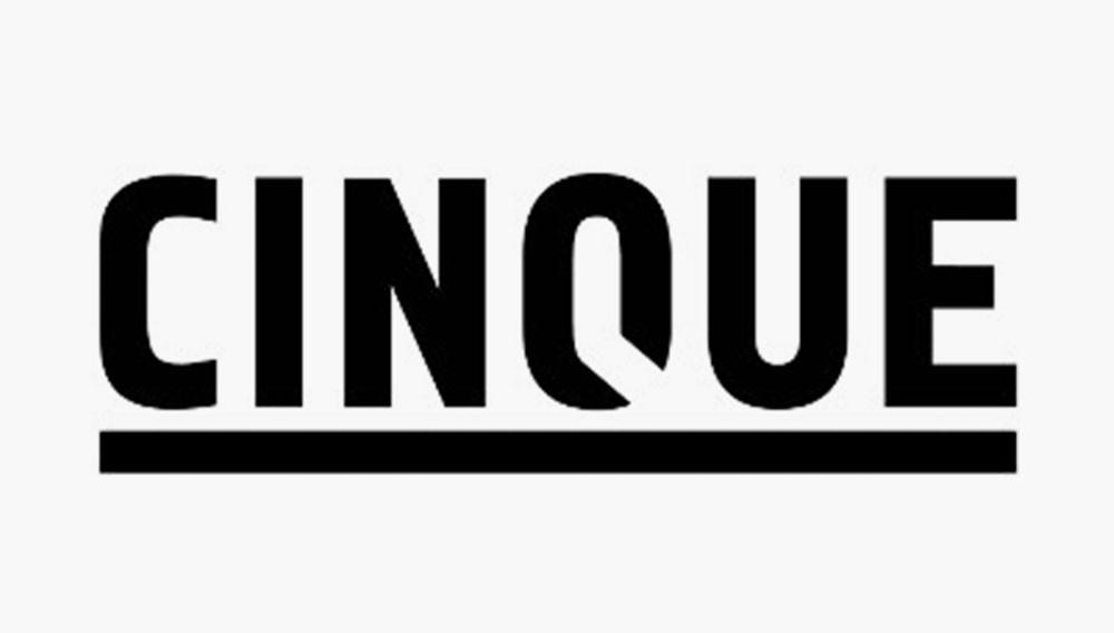 optikhaus-logo-Cinque.jpg