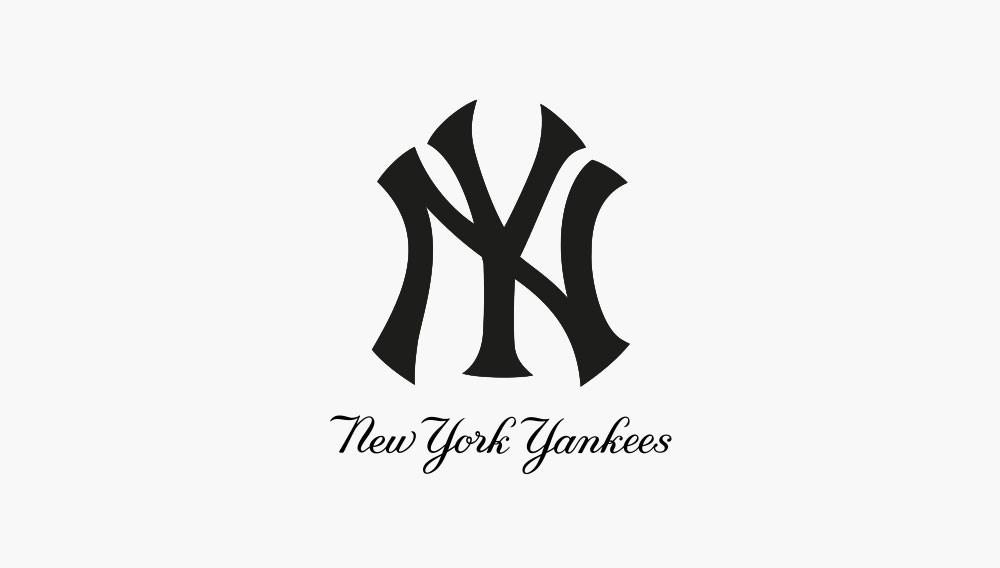 optikhaus-logo-NY_YANKEES.jpg