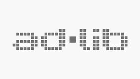 optikhaus-logo-ad-lib.jpg