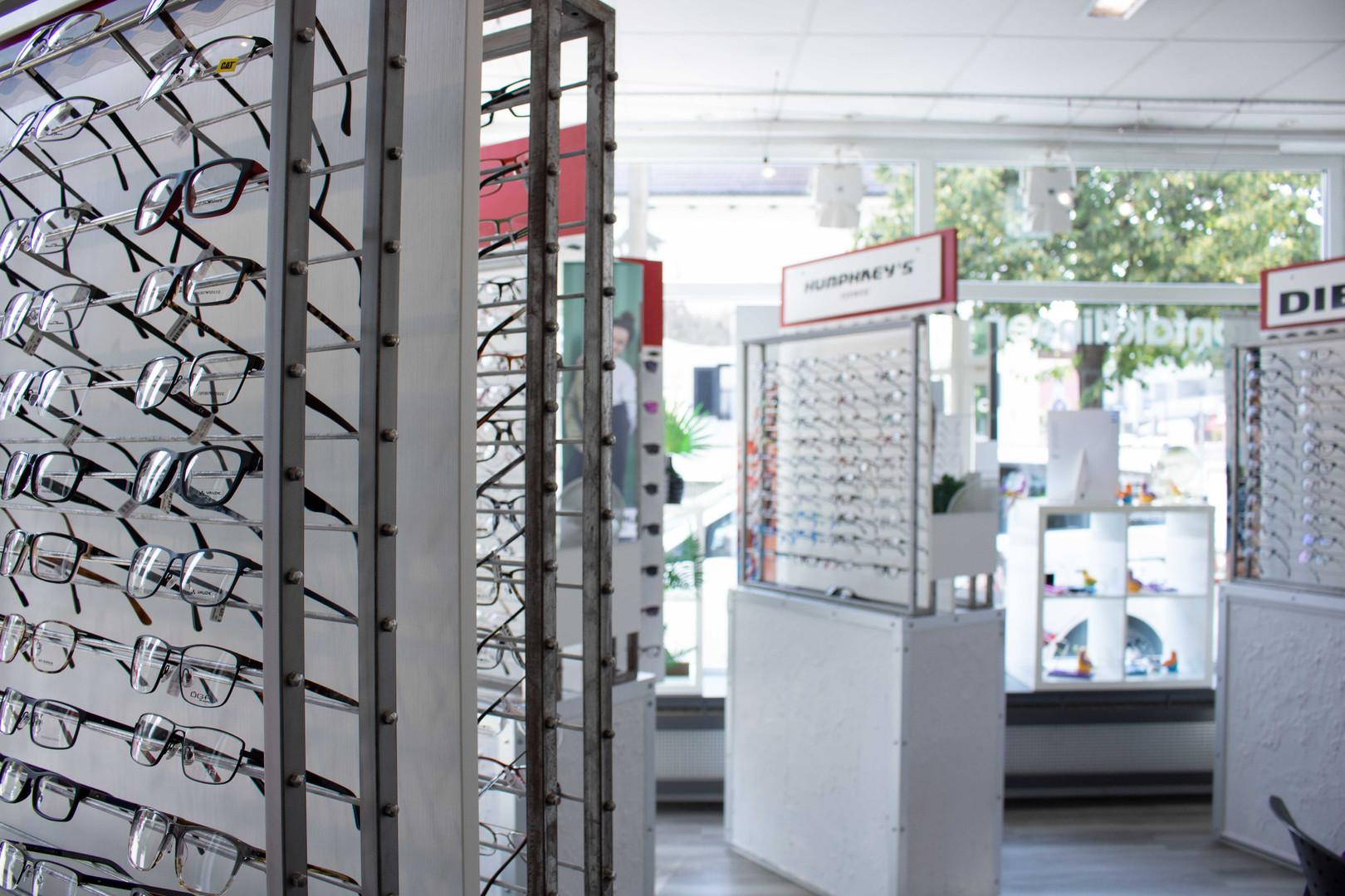 optikhaus-olching-Sehtest.jpg