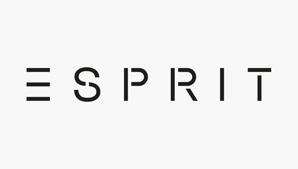optikhaus-logo-Esprit.jpg